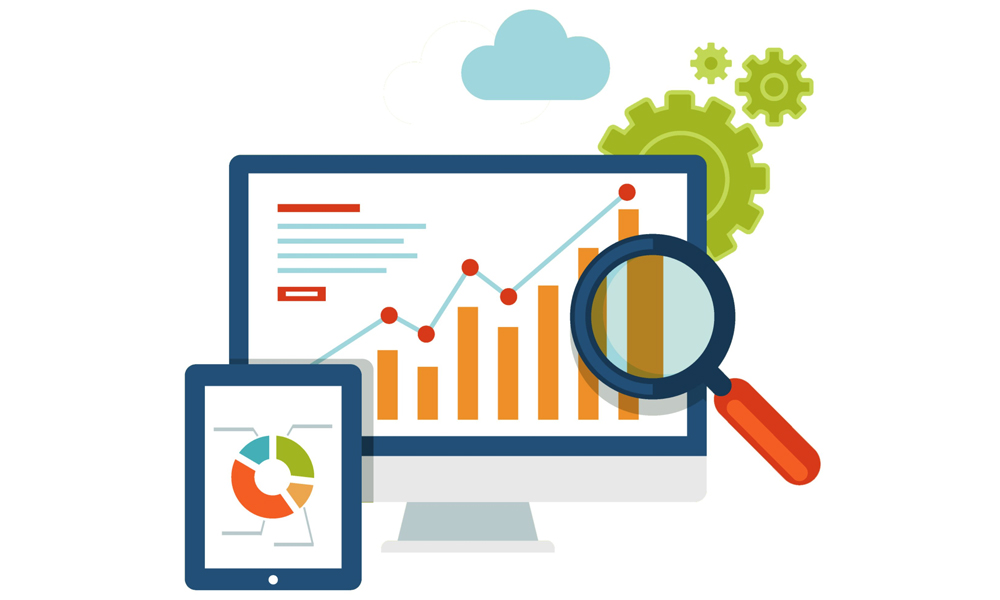 The Significance of Ethical Online Marketing Services
