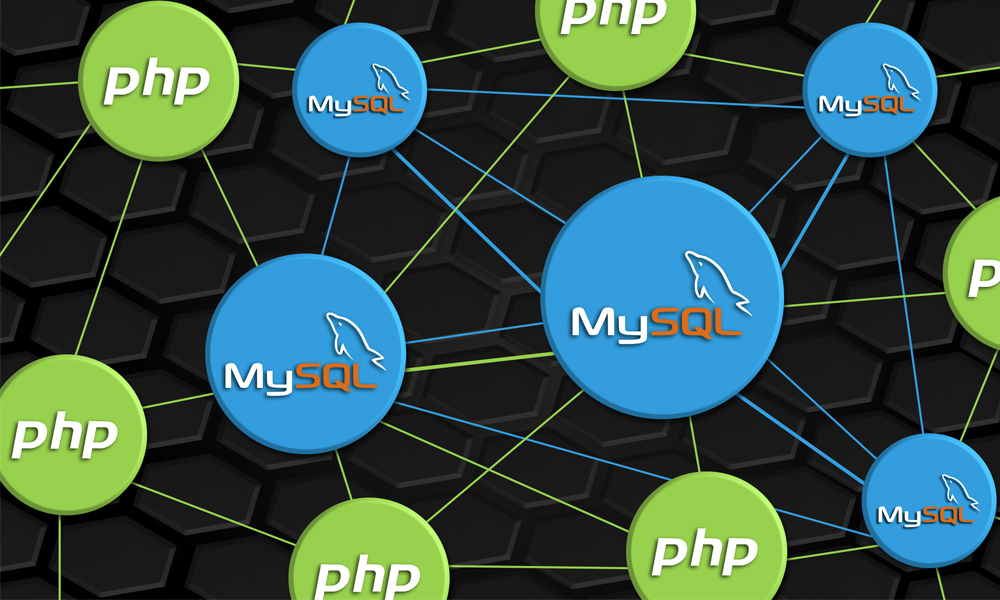 The Fantastic Tips for Choosing PHP Web Development Company