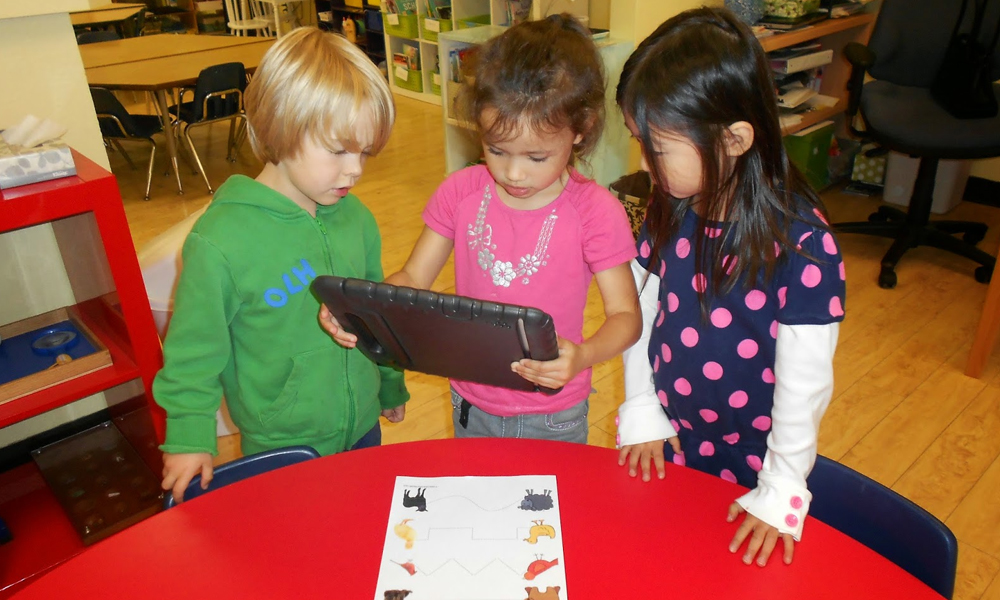 6 Great Ideas For Educational Success in Students!
