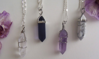 amethyst-stone-necklace