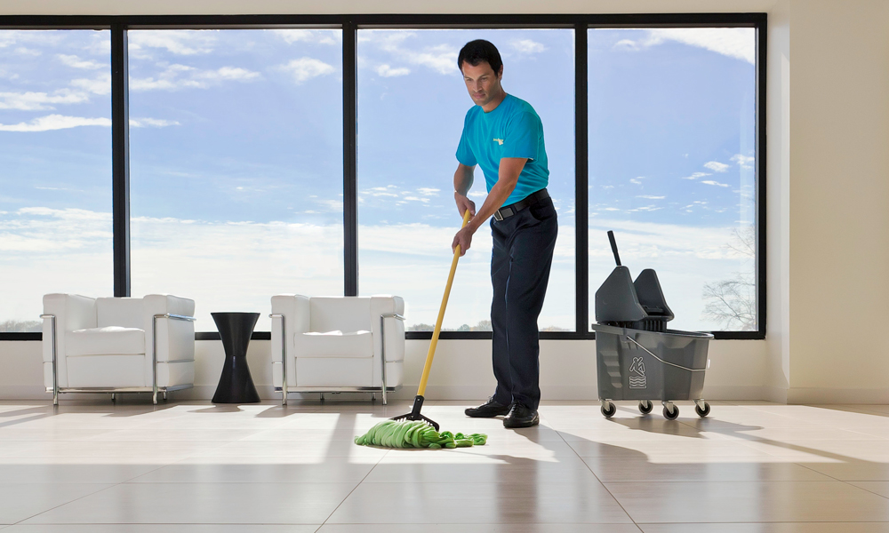 Find New Services of Commercial Cleaning Offered in Adelaide