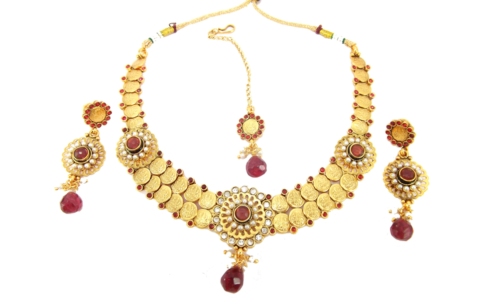 Buy Affordable Fashion Jewelry Online