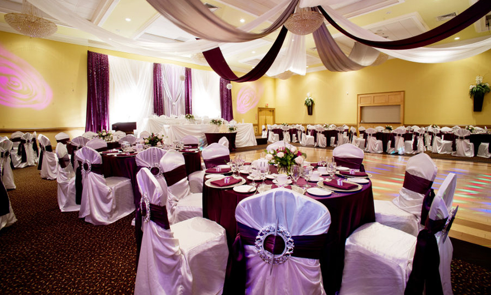 Party hire Mornington: Helpful Tips for Your Wedding Party