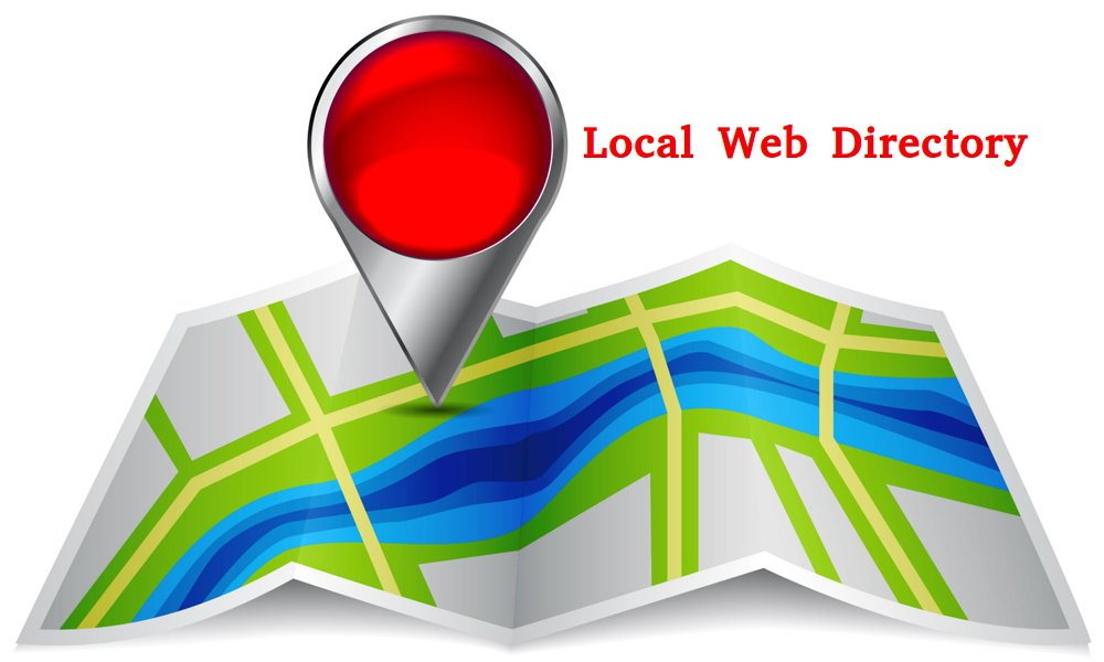 Leveraging Online Local Web Directory