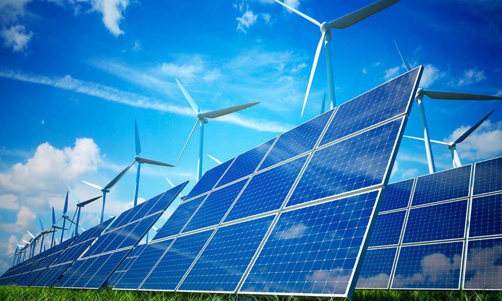 Tips for Incorporating Solar Power Adelaide into your Green Home