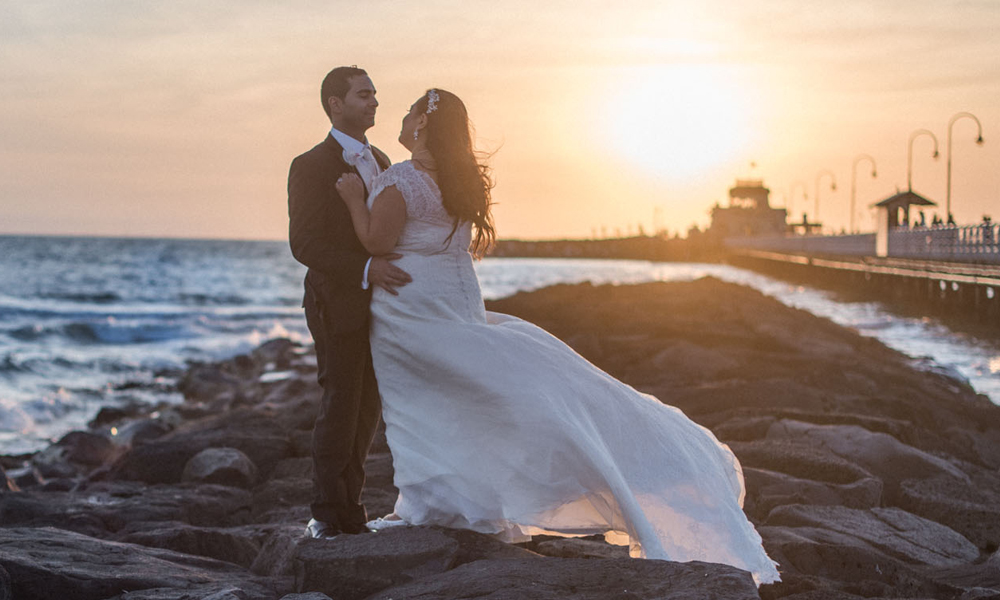Cherish The Precious Moments of Your Life By Saving It Through Videographers