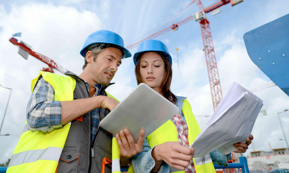 Suggestions to Get Best Builders in Melbourne that Suit Your Pocket