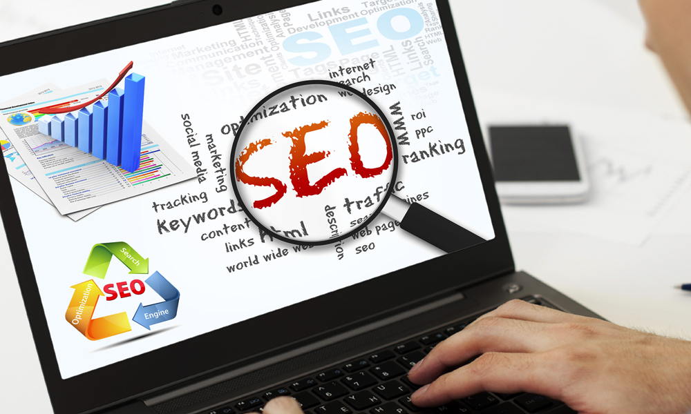 Why go for Best SEO Company Melbourne?