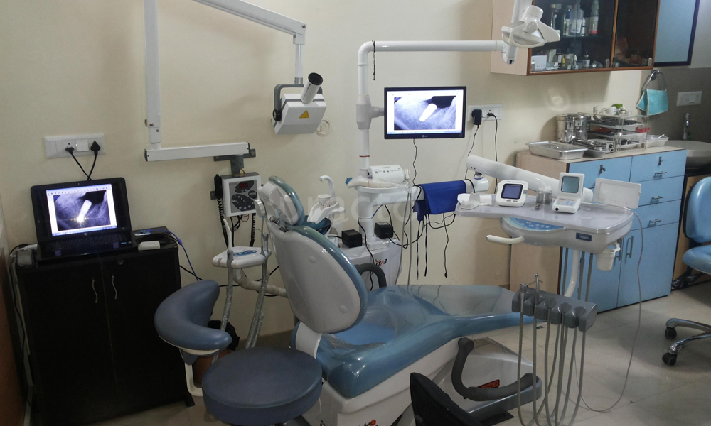 The Significant Role of Dentist in Hoppers Crossing