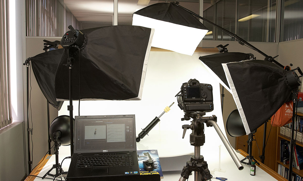 Tips for Finding the Best and Budget Friendly Product Photographer Melbourne