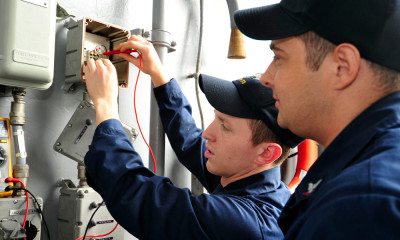 electricians-in-Brunswick