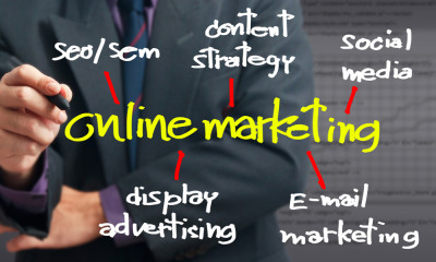 internet-marketing-blogs