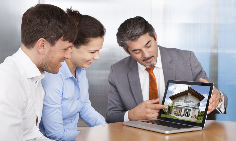 Reasons To Know Why You should Hire A Property Buyer's Agent