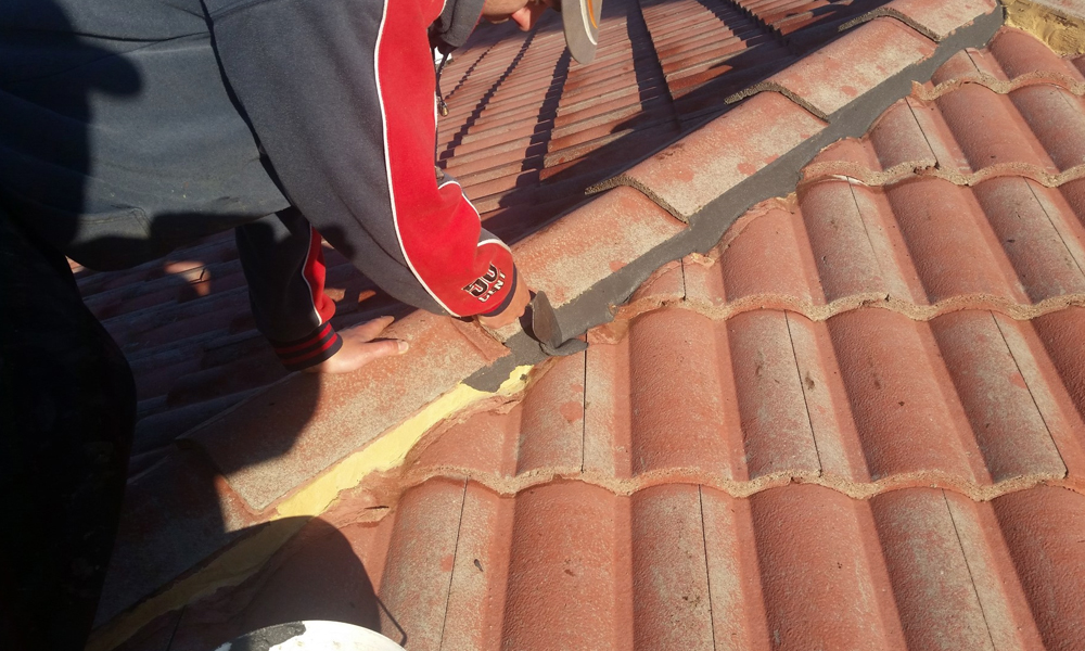 Why Getting Roof Restoration Melbourne Is Worth It