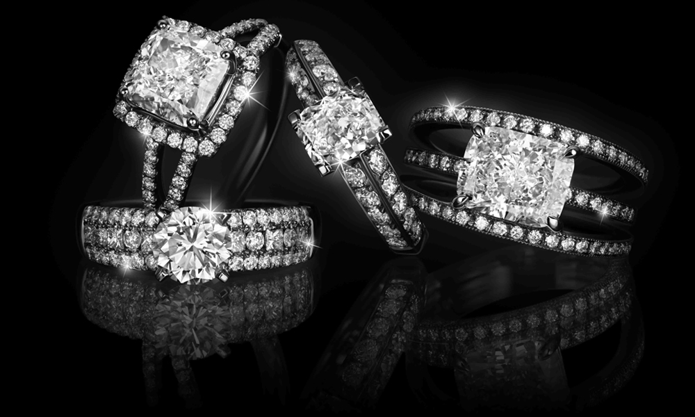 What Determines the Cost of Diamonds Melbourne?