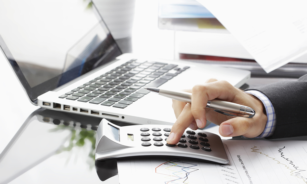 What Your Accountant Needs To Know About Your Business?