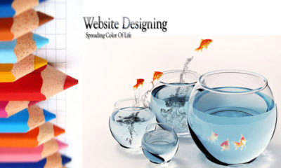 the biggest website design mistakes and how to avoid them