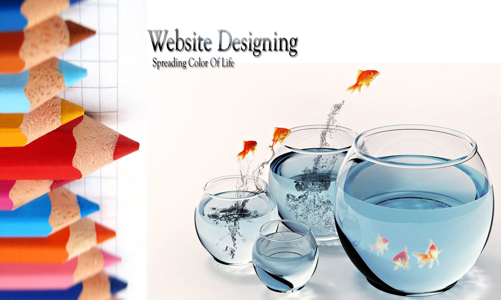 Common Mistakes Business Websites Make and How To Avoid Them