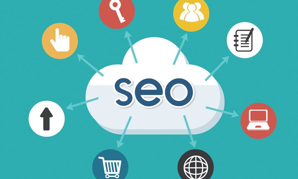 SEO Company in Melbourne Explains How to Keep an Eye on Your SEO Service Provider