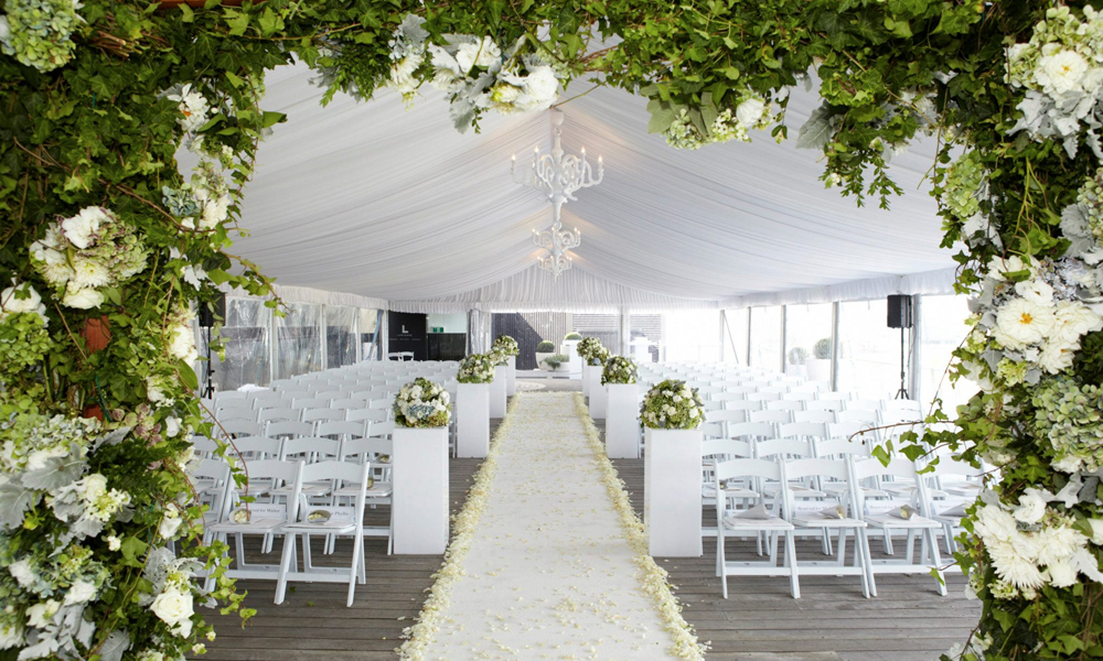 Make your Event Successful with Best Chair Hire Melbourne