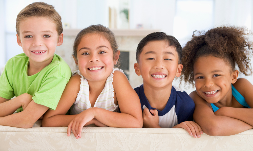 Choose Childrens Dentistry Balwyn for Better Oral Health