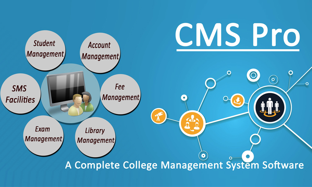 Things To Consider While Designing A College Management System