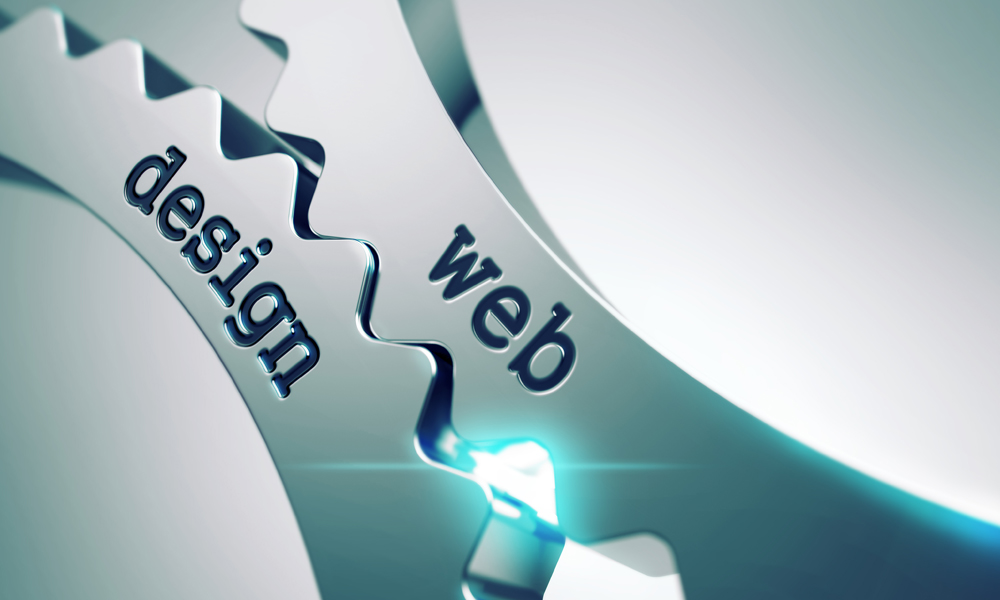What do you need a Web Designer or a Graphic Designer?