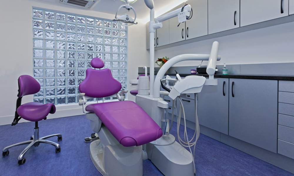 Effective Tips to Land On a Correct Dental Clinic