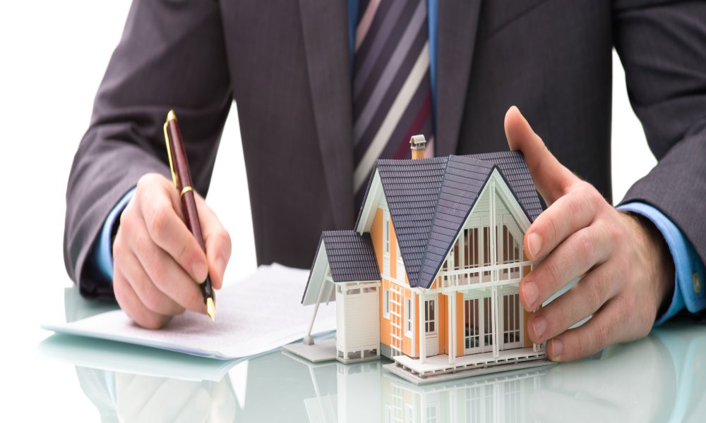 Property or Building Lawyers: What Services you can Expect from The Best?
