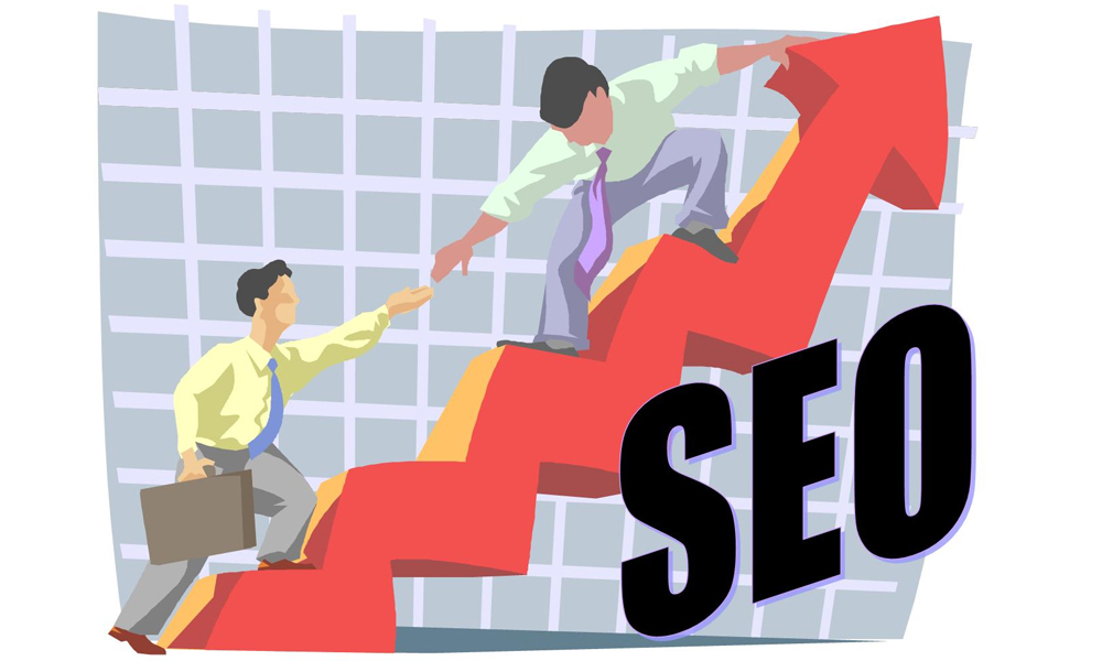 You Should Hire An SEO Expert: But Why?