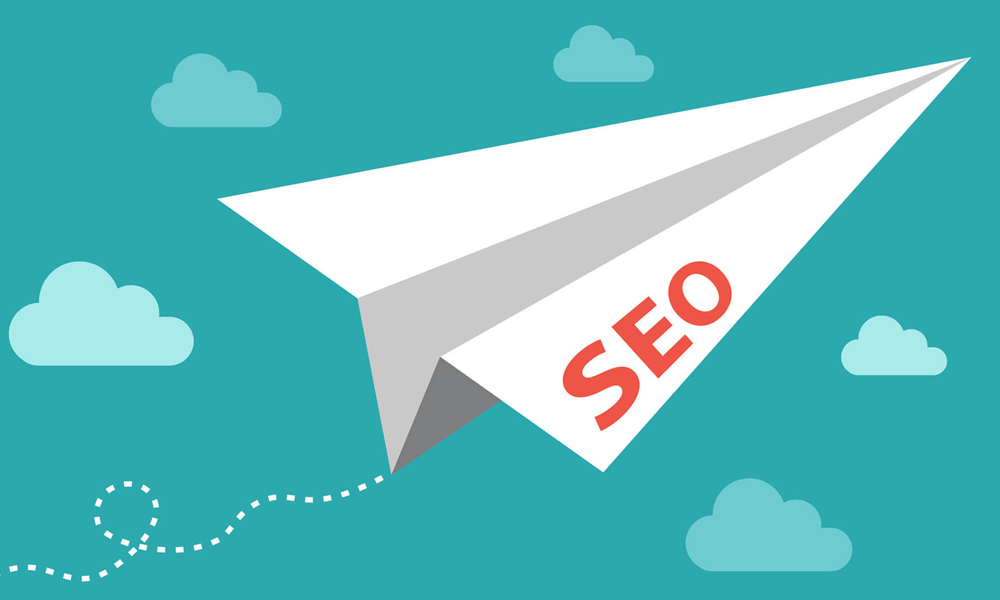 The Practical Ways to Find an SEO Expert for Your Internet Marketing Services