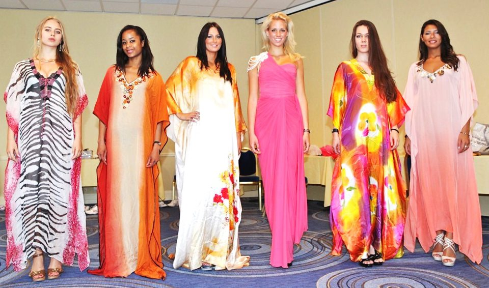 40994c023e1f4 Kaftans For All Year Round Clothing