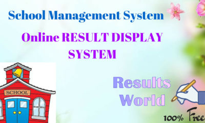 school-information-management-system