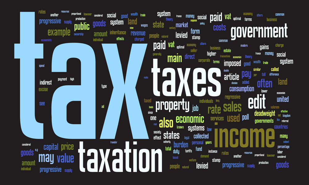 How It Can Do more than Payroll Services and Tax Filing Services?