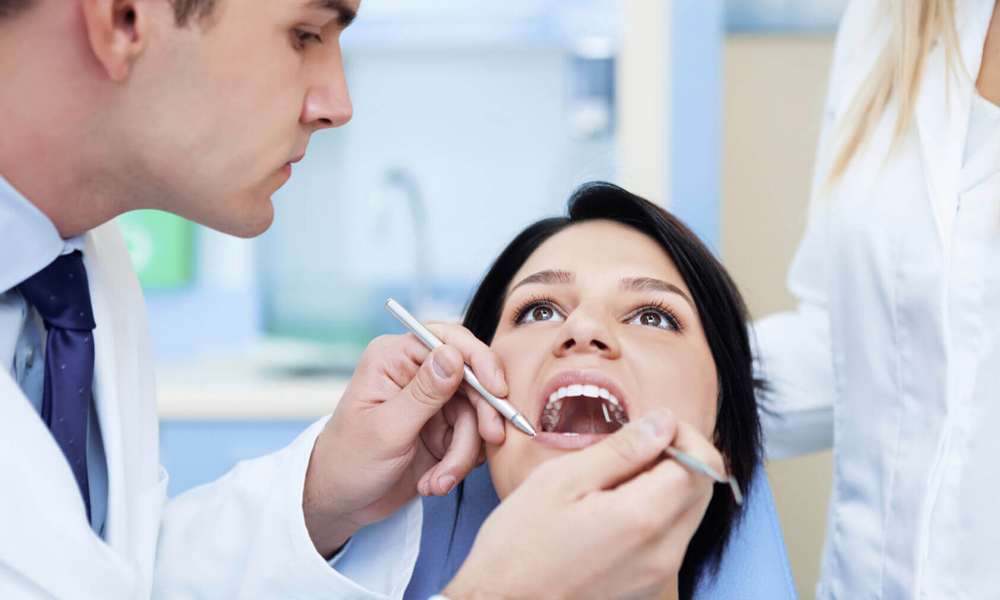 Wisdom Teeth and Its Necessity To Remove Them