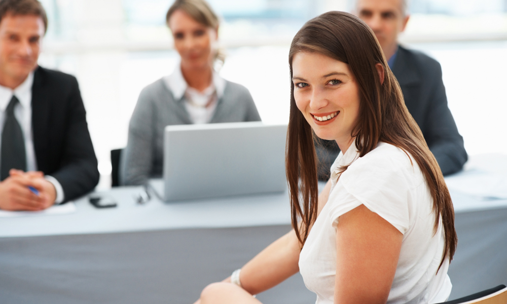 Why Should You Go for Recruitment Agency Services?