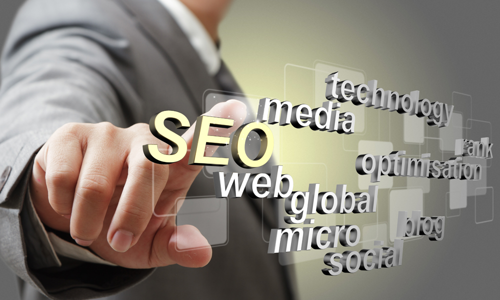 Local SEO and its Benefit for Your Business