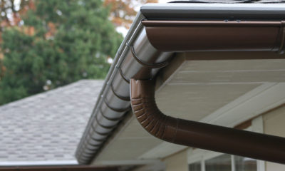 guttering-downpipes