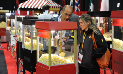 popcorn-equipment-melbourne