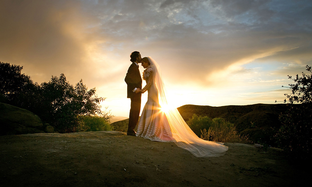 Wedding Photography Styles: Latest Techniques And Styles Of Wedding Photography