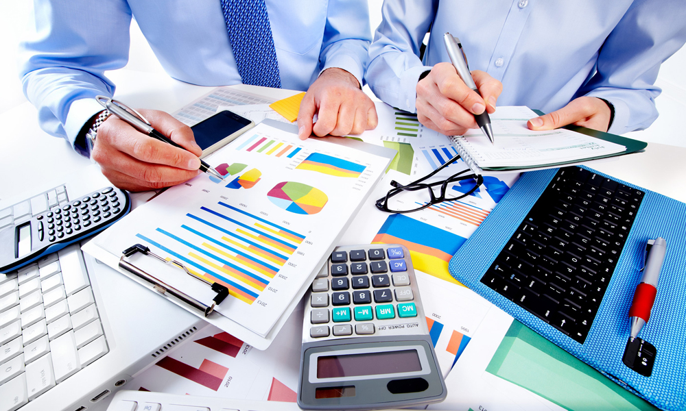 The Importance of Hiring Accountants in Hoppers Crossing
