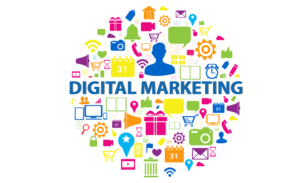 How a Digital Marketing Agency is different than Conventional Agencies?