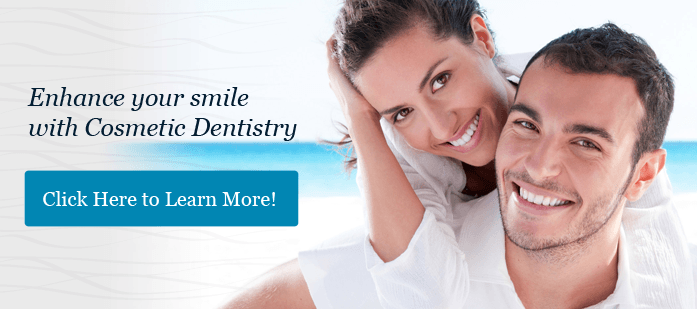 Improve Your Appearance by Having the Cosmetic Dental Treatment
