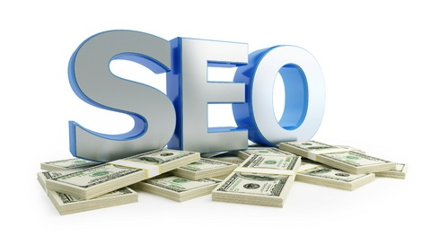 Always Remember: Online Success Depends On Choosing Right SEO Firm in Melbourne