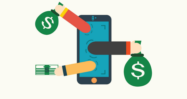 Banking and Technology