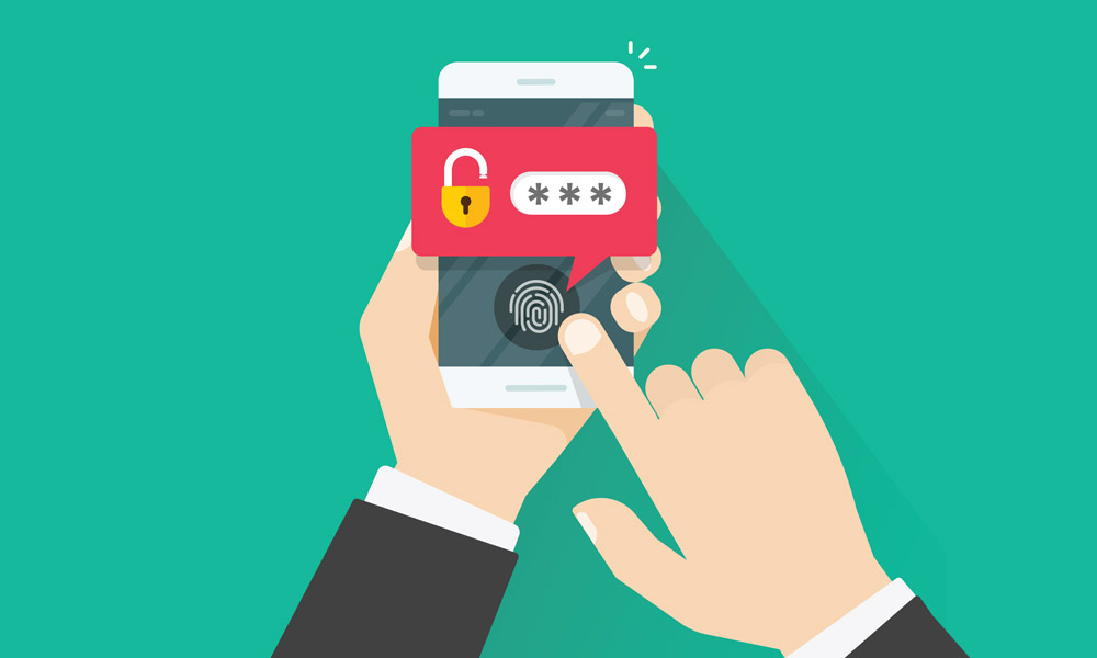 How Far Your Best-Loved Messaging Apps Are Secured or Protected