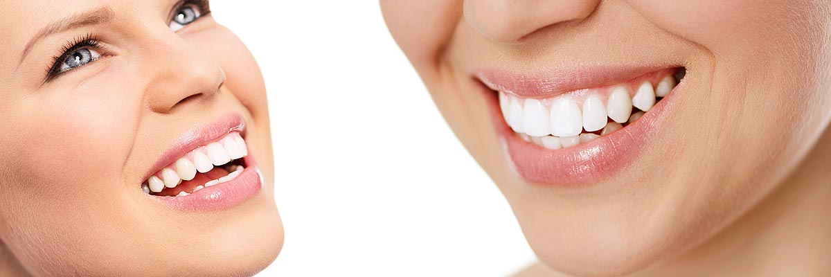 Cosmetic Dentist: Reason That Makes It the Only Best Option