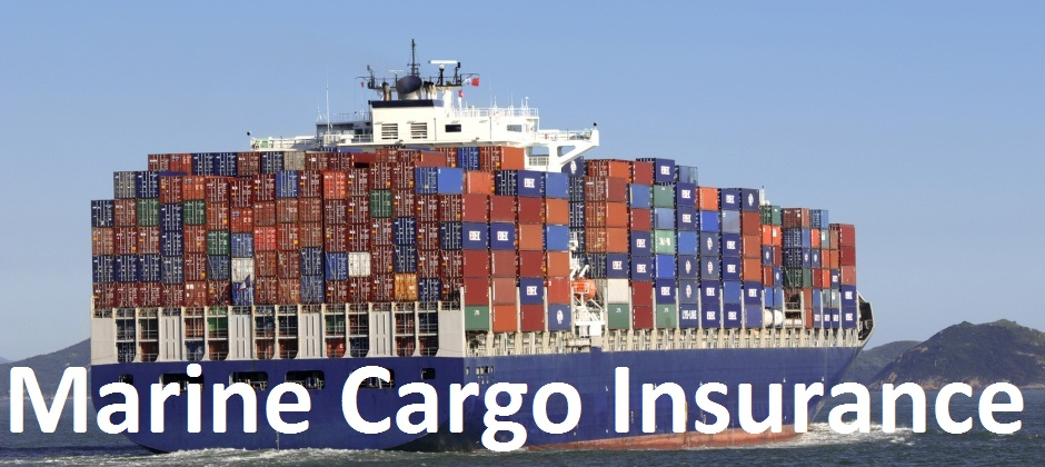 Does your Marine Insurance Enclose Your Boat in the Cover?