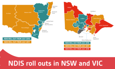 NDIS_rolls_out
