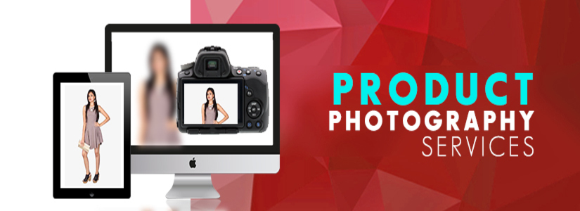 Need Interactive Images: Try Product Photography
